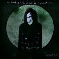 Nadim Rustom's avatar