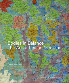 [Hofer: Bodies in Balance, 2014]