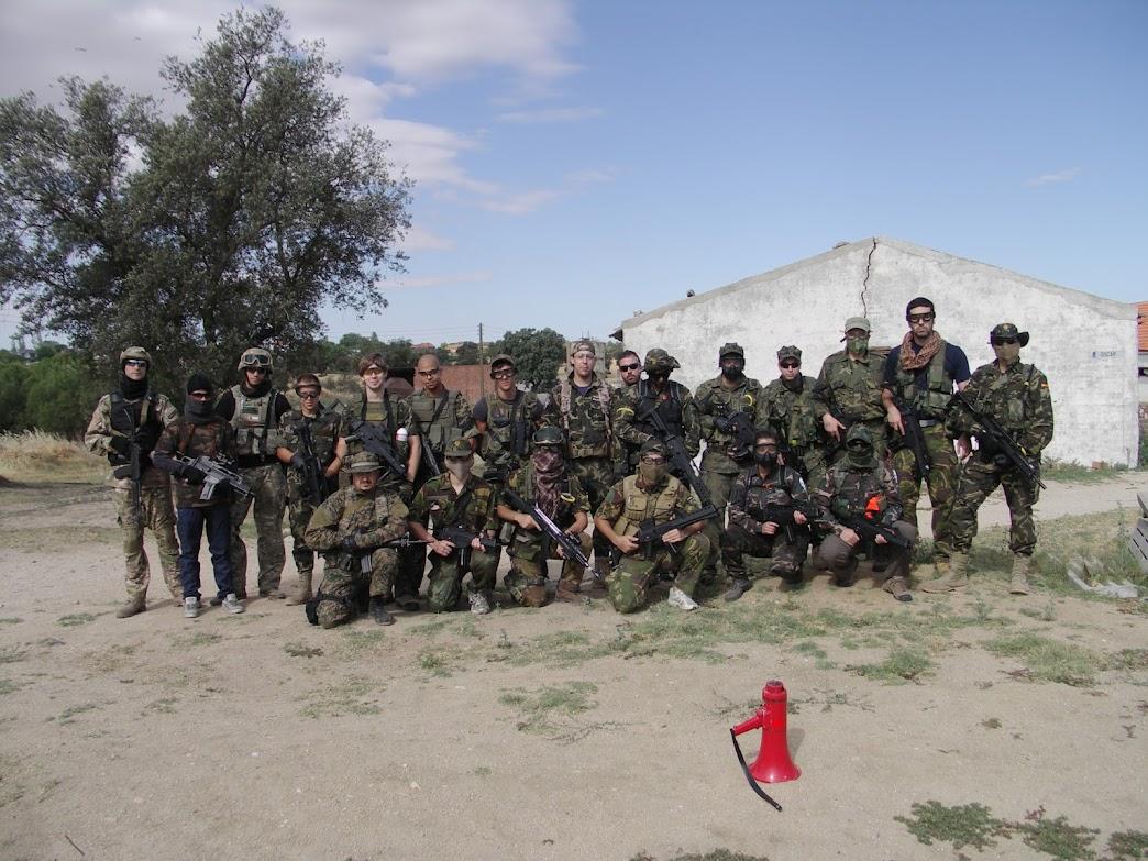Fotos de Rescate en Libia. 01-07-12 PICT0001