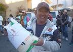 ブービー賞 粕谷邦夫プロ(1本 360g) こしひかり 米10kg贈呈 2012-11-26T03:07:14.000Z