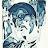Danny Seago avatar image