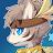 冥凯特 avatar image
