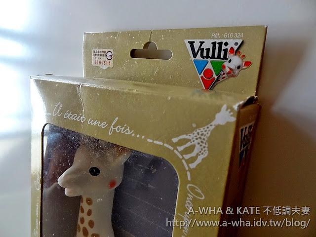 【法國蘇菲長頸鹿】每個嬰兒都要有屬於自己的蘇菲sophie固齒器~