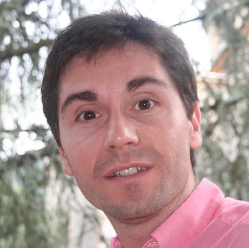 Andrea Chiodoni