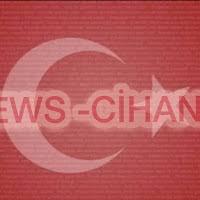 EWS - CİHAN