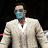 Matthew Zwirn avatar image