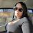Milk Blak avatar image