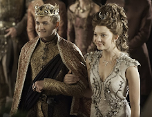 Game of Thrones Saison 4 épisode 2 : The Lion and the Rose