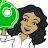 Jozie Rodriguez avatar image