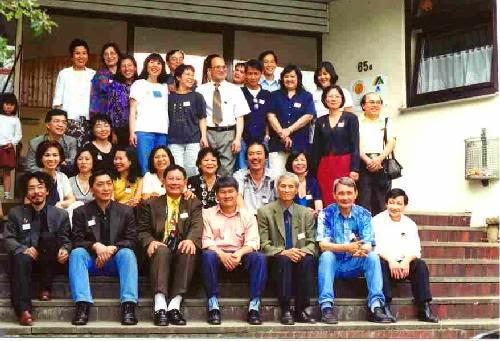 GS Trần Cẩm Hồng h15