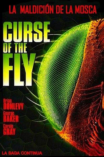 La maldicion de la mosca (con descarga) Dcc.jpg