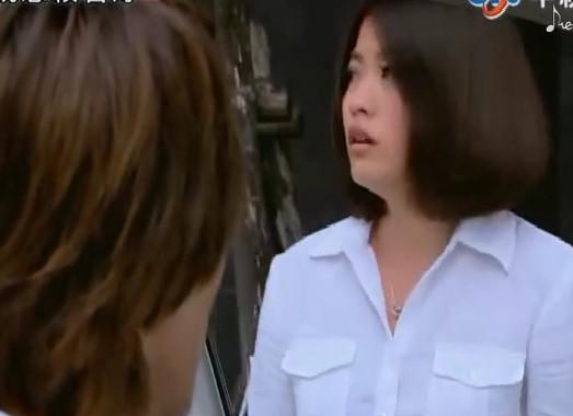 Jerry Yan, Kelly Huang