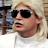 Malcolm Malone avatar image