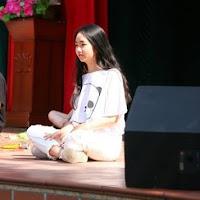 Khánh Linh Trần