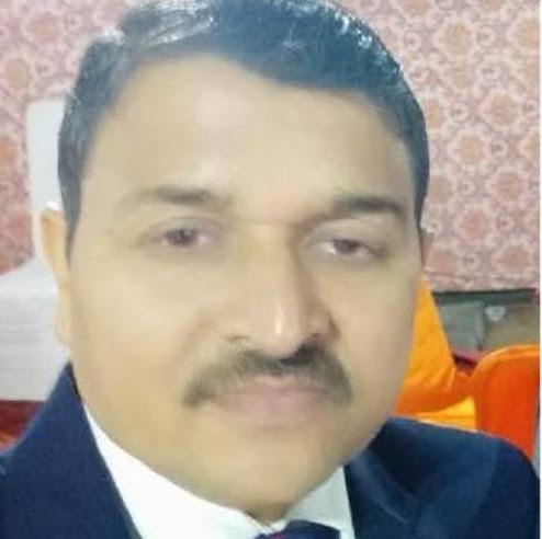 Birenderthakur Thakur's image