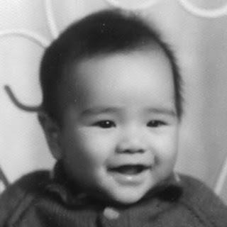 Tony Chi Photo 26