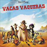Vacas.Vaqueras sdd mkv.blogspot.com Descargar Megapost de Peliculas Infantiles [Parte 3] [DvdRip] [Español Latino] [BS] Gratis