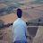 Taz Khaliq avatar image