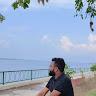 Vaibhav Singh Rajput