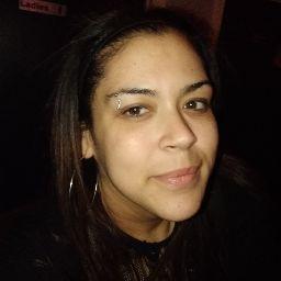 Maritza Cordero - photo