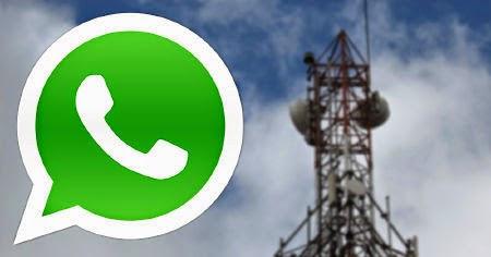 whatsapp_llamadas_bloqueo.jpg