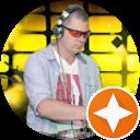 DJ HappyOne