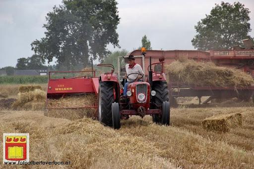 De Peelhistorie herleeft Westerbeek dag 2 05-08-2012 (45).JPG