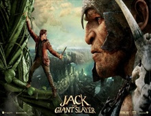 فيلم Jack The Giant Slayer بجودة BluRay