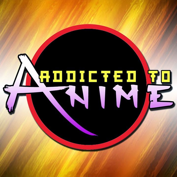 Podcast Show for anime fans