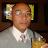 Franklin Carig avatar image