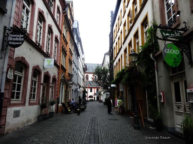 passeando - Passeando pela Suíça - 2012 - Página 21 DSC08712