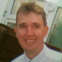 William Gleeson