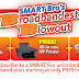 SMART Bro's Broadbandest Blowout Promo