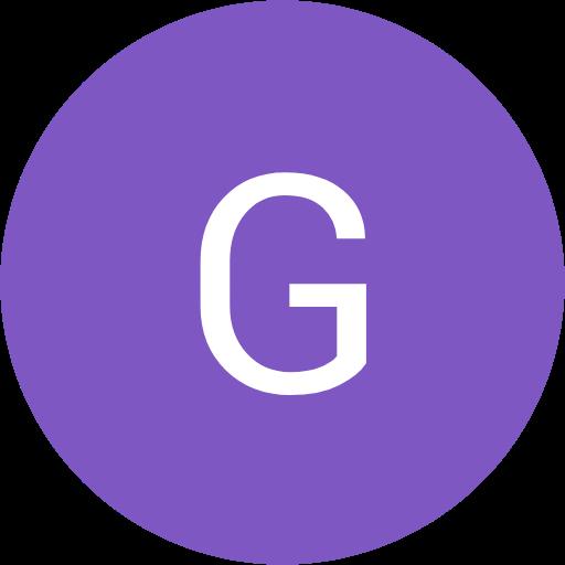 Guy Ginty