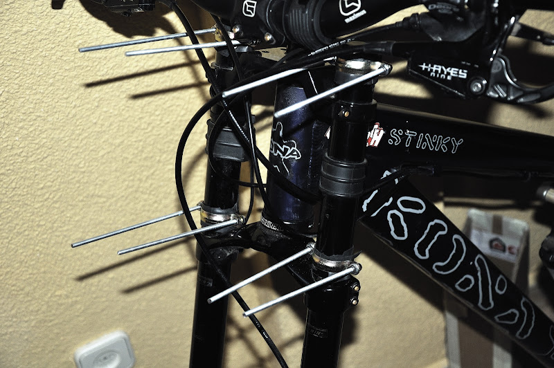 Kit para bici descensos - Página 6 DSC_0008_346