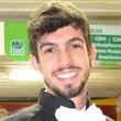 Breno Costa