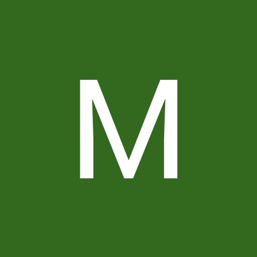 Marianne P.'s avatar