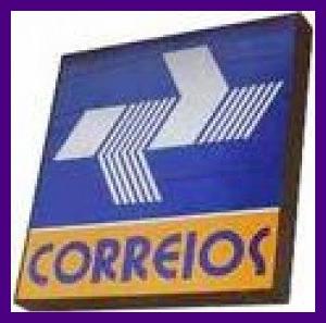 correios2.jpg