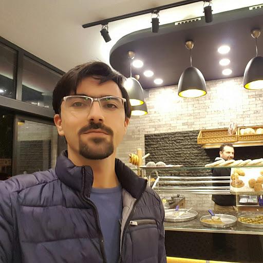Osman Kocaman