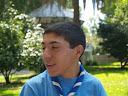 Acampamento de Verão 2011 - St. Tirso - Página 8 P8022202