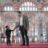 SüleymanKaan ARMAĞAN
