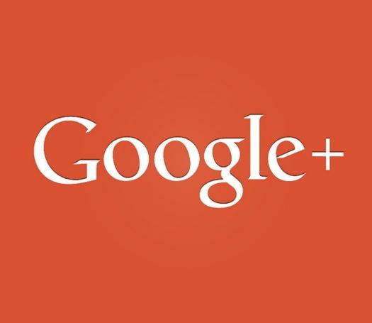 https://lh6.googleusercontent.com/-BbGdgeUQD1A/UXEK7i8es1I/AAAAAAAAE6Y/l3IfiANZ1_8/s800/google-plus-banner-logo-640.jpg