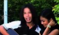 Lirik Lagu Bali Eka Jaya - Selem-Selem Manis