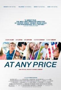 Bất Cứ Giá Nào Full Hd - At Any Price 2012 - 2012