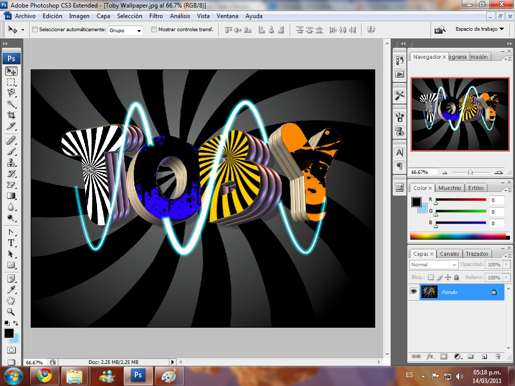 adobe photoshop cs2 portable free download for windows 7