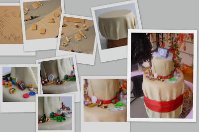 cake-design-e-fluent-mums-mon-gâteau
