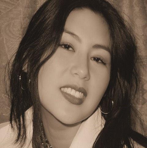 Michiko Takeda
