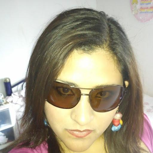 Cecilia Hernandez