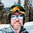 Mike Caskey avatar image