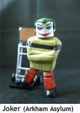 DC-Joker.jpg